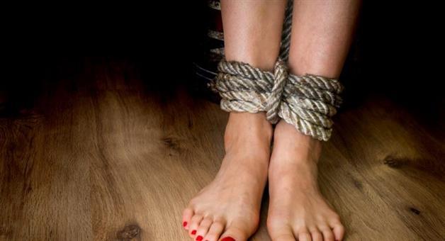 Khabar Odisha:Crime-Odisha-a-boy-arrested-due-to-kidnaping-a-minor-girl
