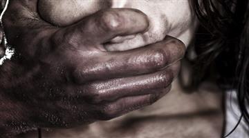 Khabar Odisha:Crime-Odisha-a-minor-allegedly-raped-and-killed-in-nabarangapur