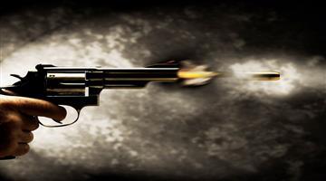 Khabar Odisha:Crime-Odisha-medicine-shop-owner-dead-in-a-gun-shot-in-khorda
