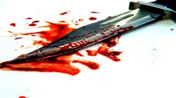 Khabar Odisha:Crime-Odisha-person-killed-by-knife