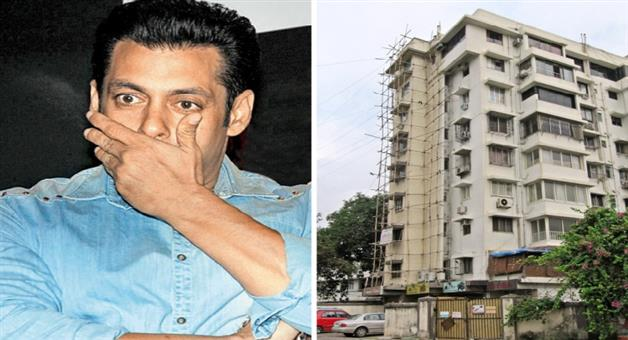 Khabar Odisha:Crime-Odisha-salman-khan-bungalow-caretaker-held-in-29-year-old-robbery-case