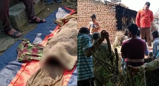 Khabar Odisha:Crime-Odisha-wife-killed-her-husband