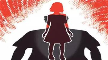 Khabar Odisha:Crime-Soldier-taken-to-police-station-raped-in-bushes-of-yamuna-khadar