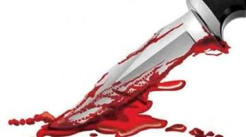 Khabar Odisha:Crime-State-Odisha-Attack-to-a-gold-businessman-with-Knife-in-rourkela