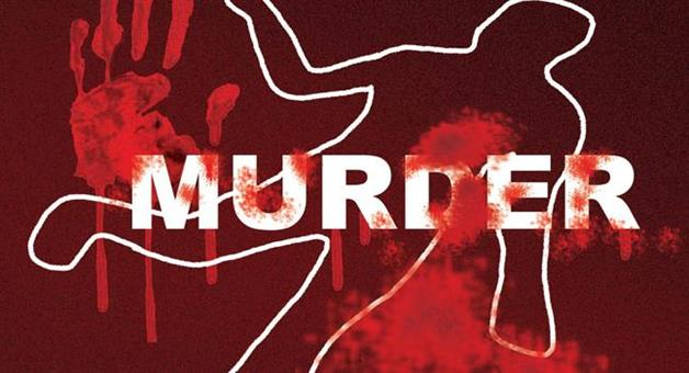 Khabar Odisha:Crime-State-Odisha-Husband-killed-his-wife