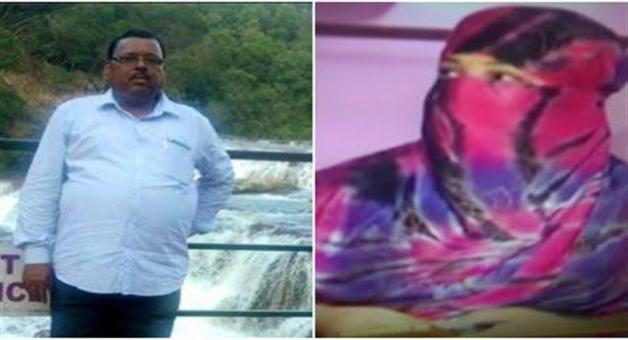 Khabar Odisha:Crime-State-Odisha-Pramod-Sahus-Bail