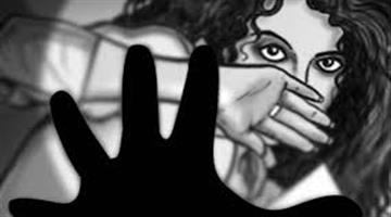 Khabar Odisha:Crime-State-Odisha-Woman-rape-in-Boudh-couple-arrested