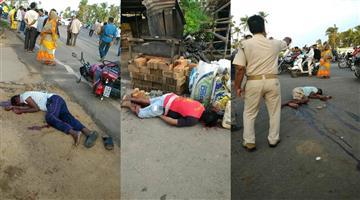 Khabar Odisha:Crime-State-Tripple-murder-in-Pipili