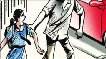 Khabar Odisha:Crime-Three-minor-girls-did-not-come-back-home-from-school-in-Shahjahanpur
