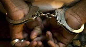 Khabar Odisha:Crime-UP-24-arrested-including-gram-pradhan-nephew-in-Sonbhadra-murder-case