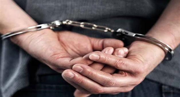 Khabar Odisha:Crime-UP-Uttar-Pradesh-police-arrested-a-male-nurse-for-misdeed-in-Noida