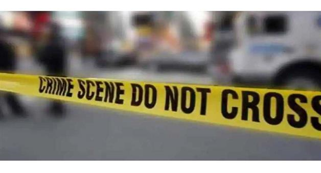 Khabar Odisha:Crime-Woman-killed-by-un-identified-criminal-yesterday-at-Bhanjanagar-of-Ganjam-district
