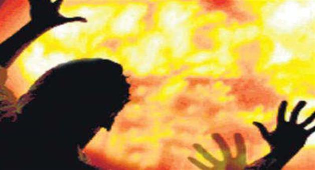 Khabar Odisha:Crime-state-Bomb-blast-in-Khordhas-Daleiput-village-one-injured-admitted-to-hospital