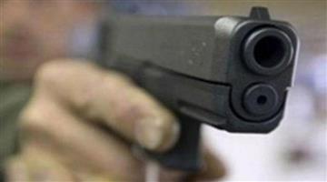 Khabar Odisha:Crime-state-Four-hardcore-criminal-injured-in-Jharsuguda-police-encounter