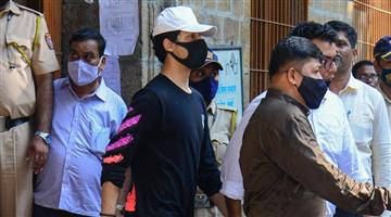 Khabar Odisha:Cruise-Drugs-case-Aryan-Khans-bail-hearing-to-be-held-in-court-if-verdict-reserved