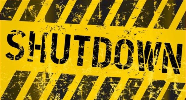 Khabar Odisha:Cuttack-will-have-a-shutdown-until-Monday