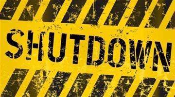 Khabar Odisha:Cuttack-will-have-a-shutdown-until-Monday