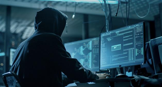 Khabar Odisha:Cyber-Fraud-cases-Increase-in-Odisha