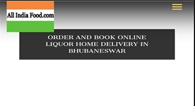 Khabar Odisha:Cyber-crime-in-bhubaneswar