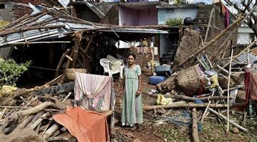 Khabar Odisha:Cyclone-Titli-SRC-Report