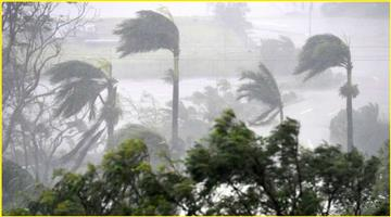 Khabar Odisha:Cyclone-nivar-rain-in-odisha-possibility