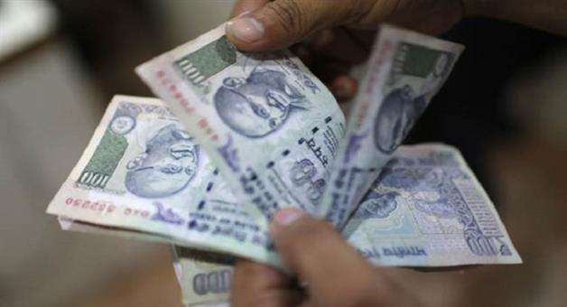Khabar Odisha:DL-increased-2-per-cent