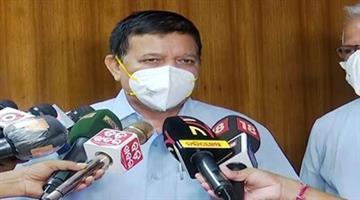 Khabar Odisha:DMET-On-August-Guideline