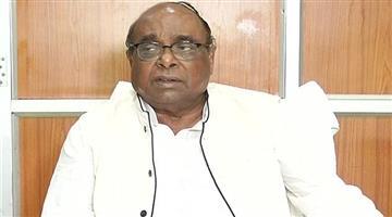 Khabar Odisha:Dama-Rout-Challenge-BJD