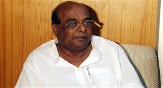 Khabar Odisha:Dama-Rout-Expelled-from-BJD