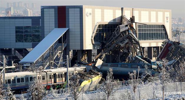 Khabar Odisha:Death-toll-in-Ankara-train-crash-rises-to-9-47-injured-governor