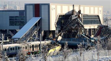Khabar Odisha:Death-toll-in-Ankara-train-crash-rises-to-9-47-injured-governor