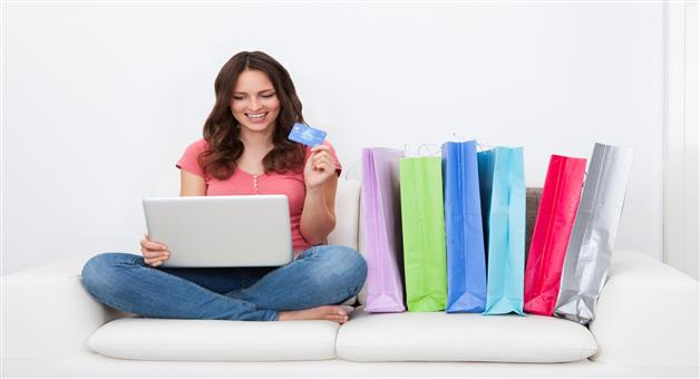 Khabar Odisha:Debit-Card-Holders-Can-Also-Buy-Product-On-Emi-Offers-On-Ecommerce-Websites