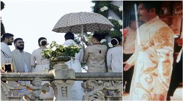 Khabar Odisha:Deepika-Padukone-And-Ranveer-Singh-Wedding-Live-Update