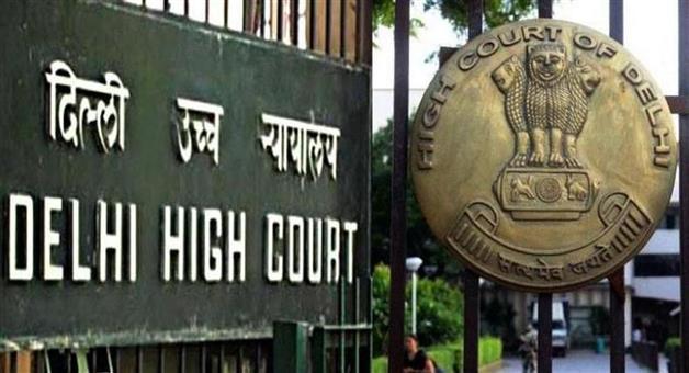 Khabar Odisha:Delhi-High-Court-Recruitment-2018-–-147-Delhi-Judicial-Service-Exam-Posts-Khabar-Odisha-Recruitment-Section