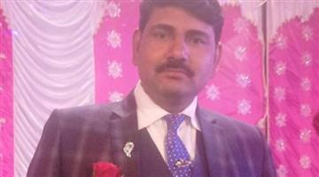Khabar Odisha:Delhi-constable-killed-by-unidentified-person-firing
