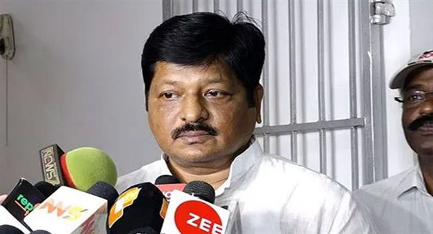 Khabar Odisha:Dengue-Situation-in-Odisha-3-dead-said-health-Minister