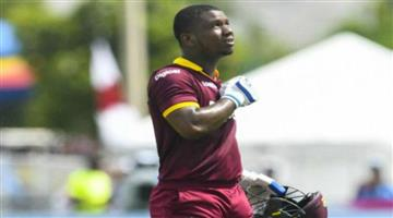 Khabar Odisha:Destructive-Windies-Opener-Evin-Lewis-Pulls-Out-Of-India-Tour-Citing-Personal