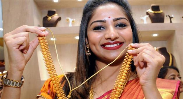 Khabar Odisha:Dhanteras-know-what-is-24-22-and-18-carat-gold-in-a-simple-language