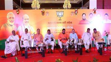 Khabar Odisha:Dharmendra-Pradhan-Narendra-Modi