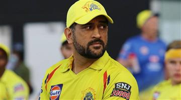 Khabar Odisha:Dhoni-may-announce-retirement-today-there-is-a-big-reason-