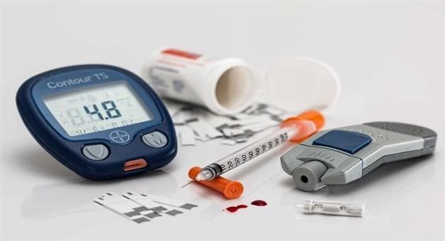 Khabar Odisha:Diabetes-symptoms-in-men
