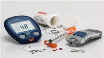 Khabar Odisha:Diabetes-symptoms-in-men