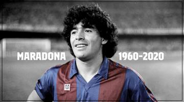Khabar Odisha:Diego-Maradona-has-died-at-the-age-of-60