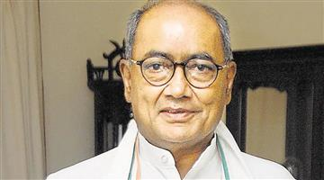 Khabar Odisha:Digvijay-Singh-a-senior-Congress-leader-and-Rajya-Sabha-MP-will-visit-Odisha-today