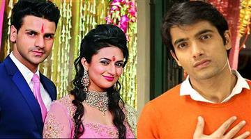 Khabar Odisha:Divyanka-Tripathi-Ex-Boyfriend-Sharad-Malhotra-On-His-Breakup