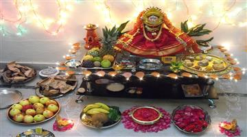 Khabar Odisha:Diwali-2018-Vastu-Tips-These-Five-Things-Remove-From-House-Before-Diwali