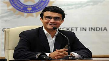 Khabar Odisha:Domestic-cricket--will-start-when-traffic-returns-to-normal--Sourav-Ganguly