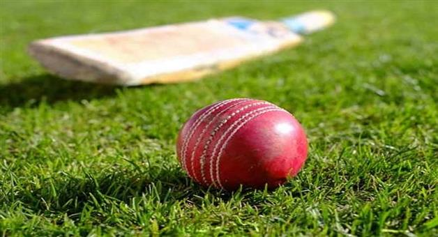 Khabar Odisha:Domestic-cricket-starts-in-England-from-August-1