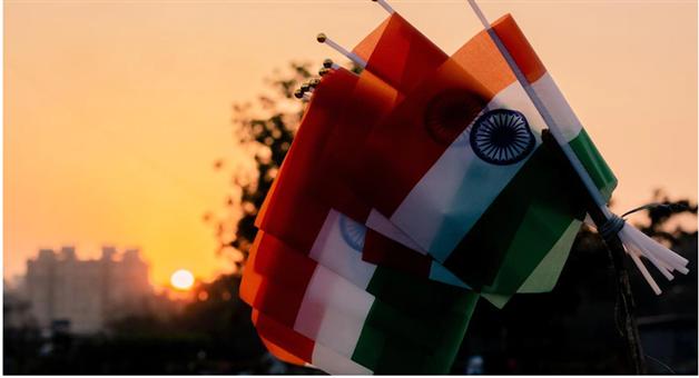 Khabar Odisha:Dream-India