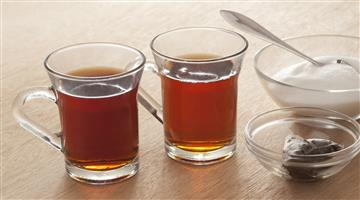 Khabar Odisha:Drink-sweet-tea-in-winter